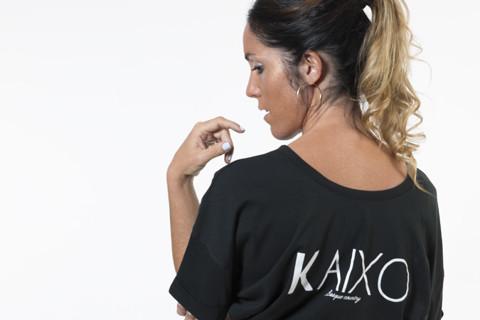 Kaixo